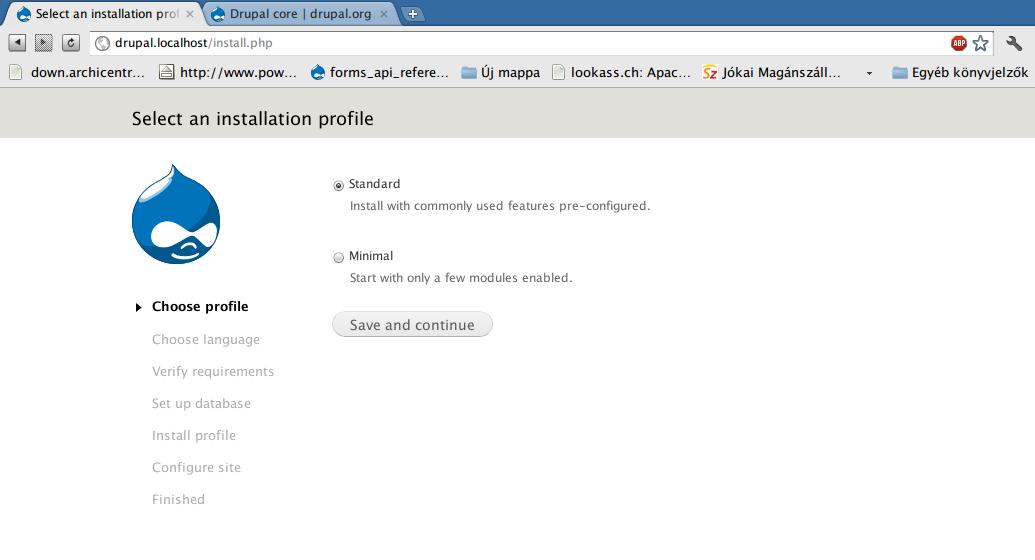 a webhely áttekinti a bináris opciókat