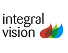 IntegralVision Kft.