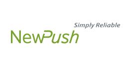 New Push