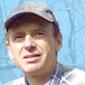 Karcsibald képe